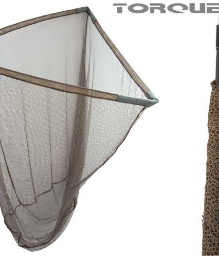 Carp Care - Landing Nets