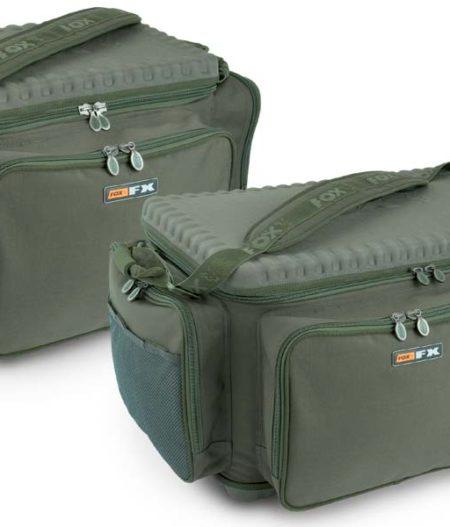 Luggage - FX